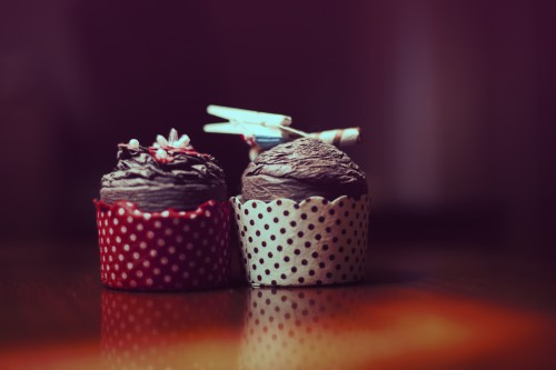 Free photo: Cap Thimble Container Covering Food Dessert Fresh #249 - 123PhotoFree.com