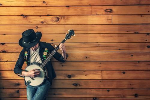Free photo: Guitar Music Instrument Musician Musical Man Rock #63 - 123PhotoFree.com