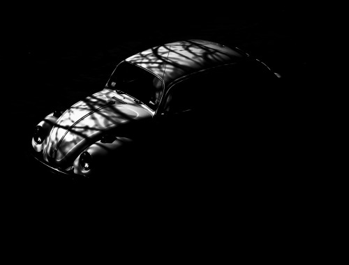 Free photo: Black Lamp Wire Light Dark Body Close Model Sky #1 - 123PhotoFree.com