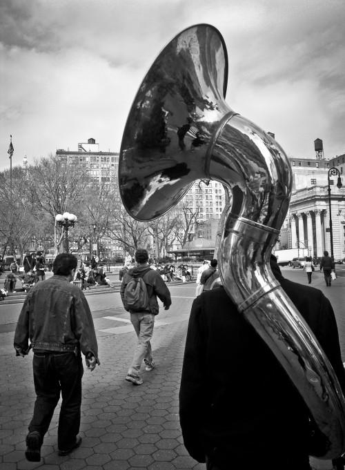 Free photo: Bass Fountain Harp Structure Statue Architecture #32 - 123PhotoFree.com