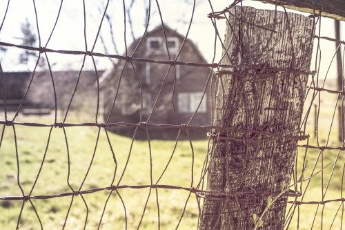 Free photo: Barrier Fence Obstruction Structure Net #89 - 123PhotoFree.com