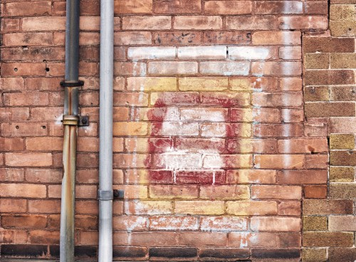 Free photo: Brick Wall Texture Old Architecture Grunge Aged Dirty Surface #69 - 123PhotoFree.com