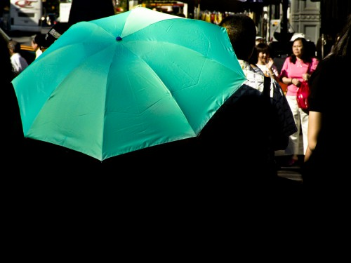 Free photo: Umbrella Canopy Shelter Covering Rain Weather Protection Parasol Person #4 - 123PhotoFree.com
