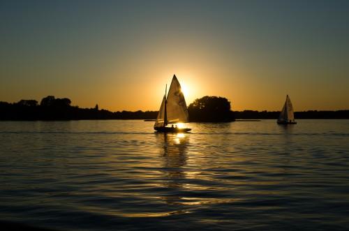 Free photo: Vessel Sky Pier Waterfront City Water Ocean Sea Skyline Boat #102 - 123PhotoFree.com